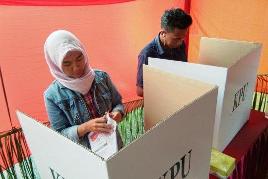 Bawaslu Jayapura dapati mobilisasi massa dalam pemilu
