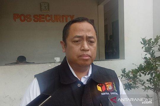 Bawaslu DKI akan tanggapi laporan BPP Prabowo-Sandi dalam 14 hari