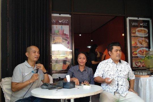 KPU: Pemungutan suara ulang tak dilaksanakan di TPS 05 Denpasar