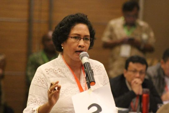 GMIT: Paskah mengaktifkan tindakan melayani sesama
