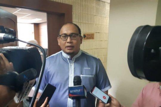 BPN sebut tidak ada agenda pertemuan Prabowo-Luhut