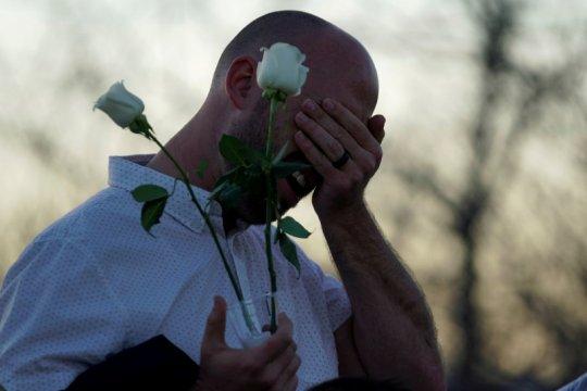 Serangan di sekolah Slovakia tewaskan wakil kepsek dan pelaku