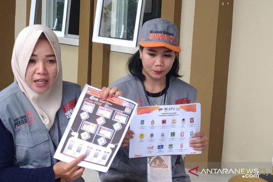 Aktivis perempuan ajak perempuan Indonesia jaga ruh perjuangan Kartini