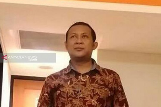 Bawaslu rekomendasi penghitungan ulang seluruh TPS di Surabaya