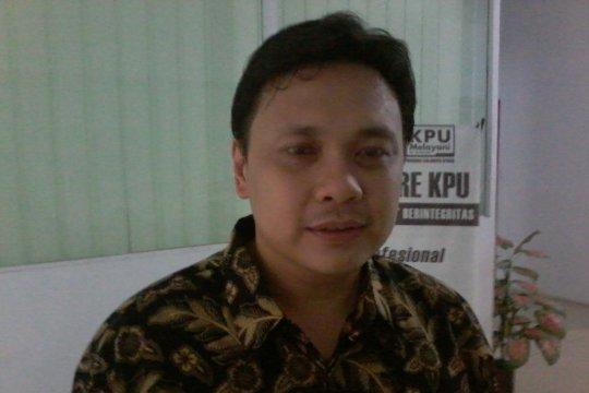 Empat anggota KPPS dan PPS di Sulut meninggal
