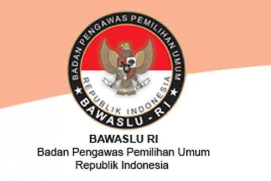 Bawaslu Riau kirim delapan pengawas ke Mandau antisipasi pelanggaran