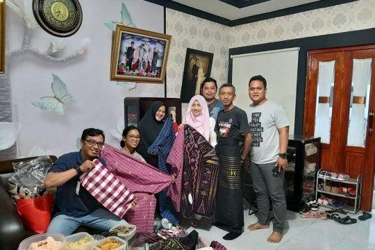 Smesco Indonesia jaring mitra baru UKM di enam provinsi
