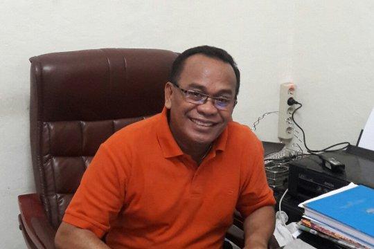 Pengamat: Mahalnya transportasi udara dapat hambat pariwisata Maluku