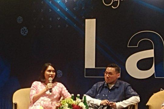 Aktivis sebut Indonesia jadi tujuan limbah plastik impor