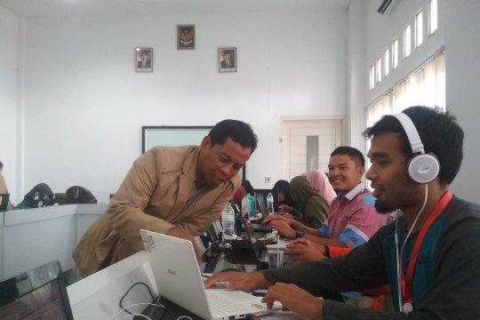 PKS NTB akui peningkatan suara karena efek Prabowo-Sandi