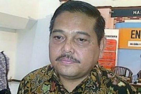 Parlindungan Purba protes pembunuh TKI di Malaysia dibebaskan