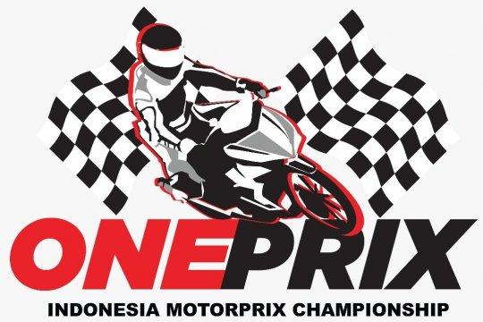 Oneprix-Indonesia Motorprix panaskan kompetisi balap motor nasional