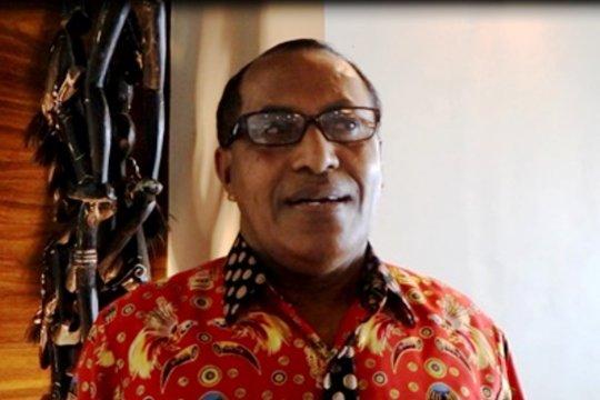 FKUB Papua apresiasi pemilu berjalan aman