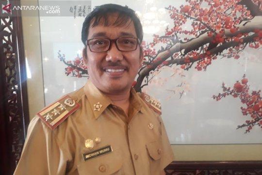 Pemerintah sediakan jaminan hidup korban bencana Sulteng Rp83 miliar