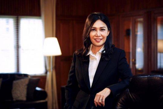 Dukung ekonomi syariah, Peruri teken MoU dengan Bank Syariah Indonesia
