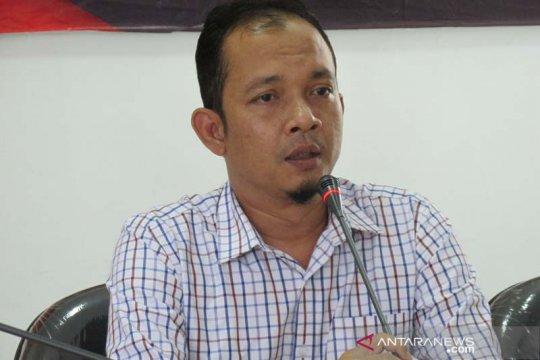 Satu TPS di Banda Aceh lakukan PSU