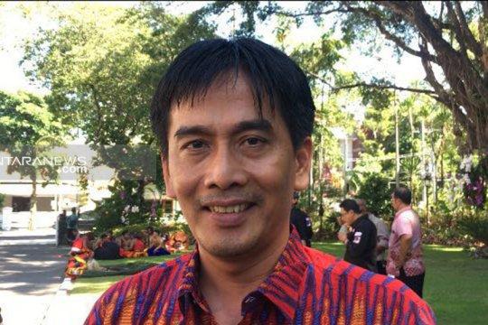 Pemungutan suara ulang dua TPS di Surabaya digelar 27 April