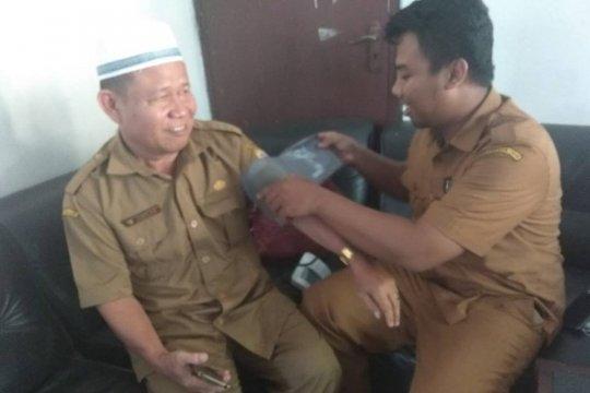 KPU Lebak : Semua PPK didirikan posko kesehatan