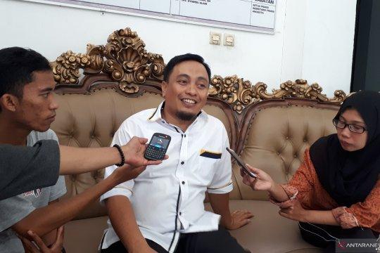 Badan Kehormatan DPRD Palu imbau anggota dewan kembali berkantor