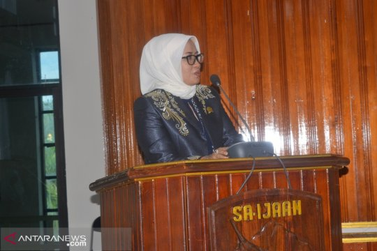 DPRD Kotabaru imbau semua pihak tunggu keputusan KPU