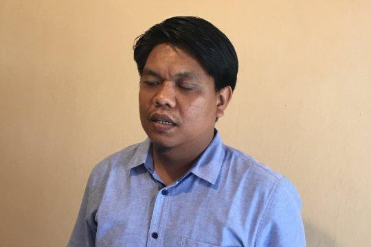 KPU Samarinda Respon Positif Santunan KPPS Meninggal
