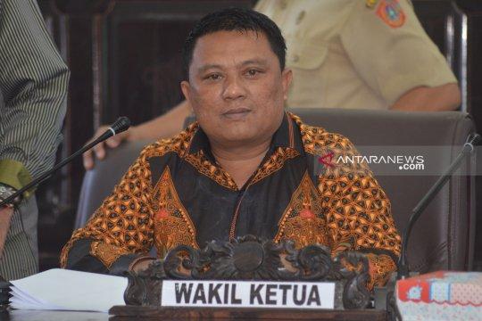 Legislator Soroti PAD Gorontalo Utara Yang Perlu Ditingkatkan