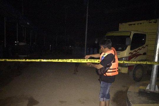 """Feri terbalik, SAR siagakan tim """"rescue"""" antisipasi korban jiwa"""