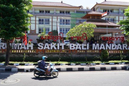 RSUD Bali Mandara akan dijadikan pusat kanker untuk Indonesia timur