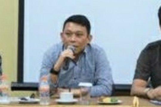 REI Sumut yakin target pembangunan 30.000 rumah MBR terealisasi