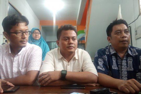 Ketua KPU Medan klarifikasi kasus pencurian Form C1  di Medan Denai