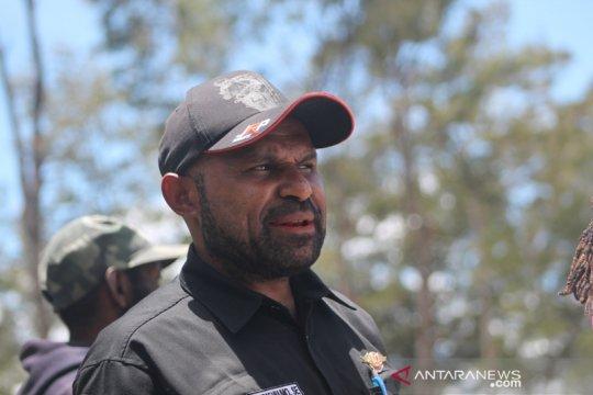 Bawaslu Jayawijaya: 12 TPS mesti PSU