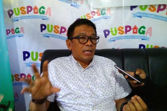 LSKP: Pemilu nasional dan daerah harus dibagi