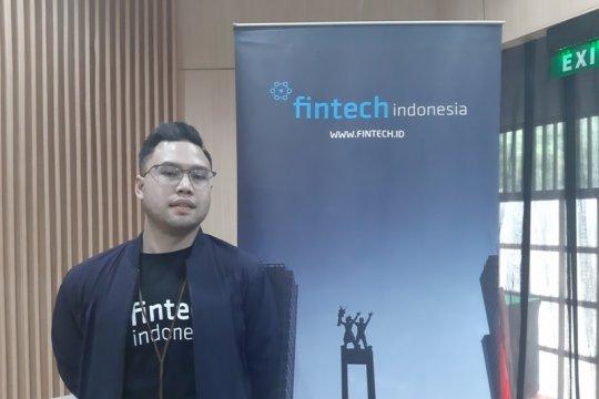 Aftech: Perkembangan equity crowdfunding bisa munculkan asosiasi baru