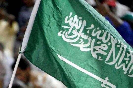Arab Saudi bebaskan lagi empat pegiat perempuan