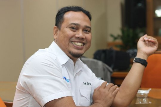 IGI: UN bukan momok lagi