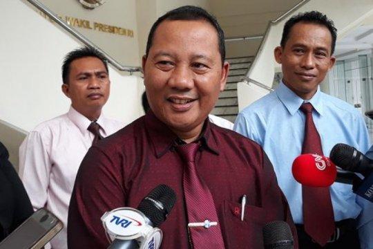 Gereja Kristen Sulawesi Tengah kutuk pemboman gereja Sri Lanka