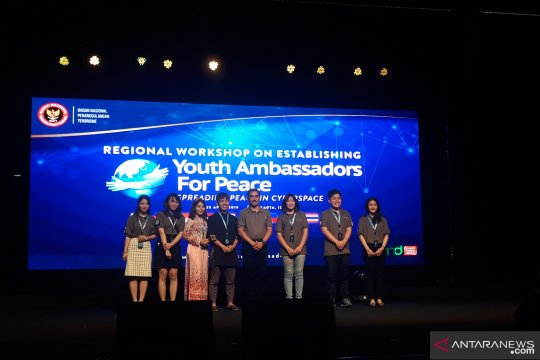 BNPT: Pelibatan sesama anak muda lebih efektif cegah radikalisme