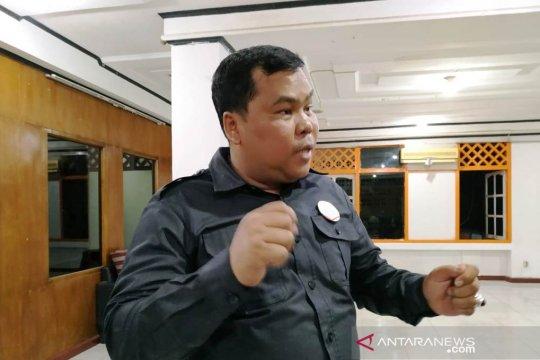 Komisioner Bawaslu Papua ke Puncak Jaya terkait video pembakaran