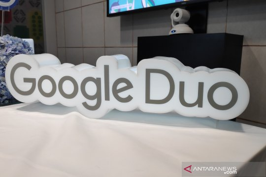 Kemarin, Park Yoo-chun positif narkoba hingga Google Duo hemat data