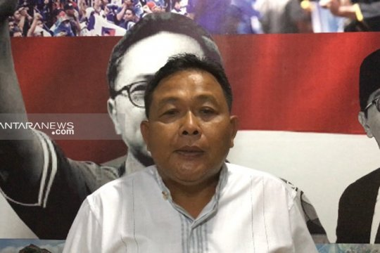 PAN Surabaya dukung usut dugaan penggelembungan suara pemilu