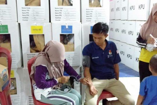 Pengamat: Batalkan rencana penggabungan pelaksanaan Pemilu serentak