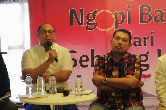 BPN sebut Prabowo-Jokowi akan bertemu usai Pemilu
