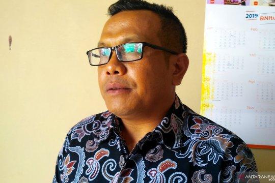 Bawaslu Solok Selatan antisipasi politik uang jelang PSU