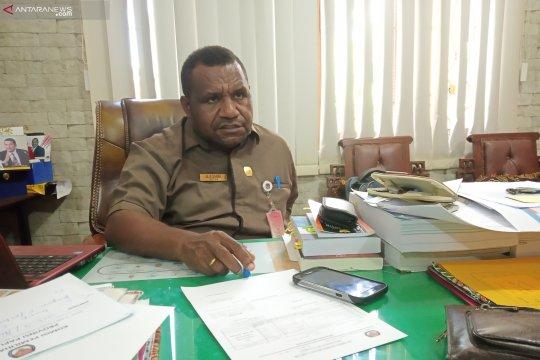 KPU optimistis PSU Papua Barat tuntas 27 April