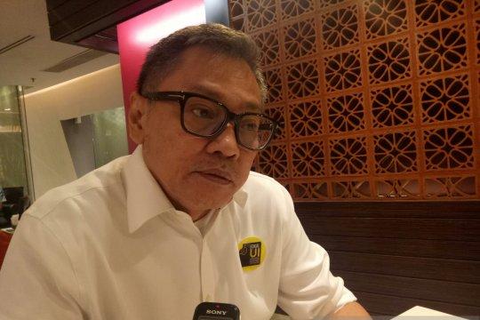 Cendekiawan soroti pengembangan SDM dan pembangunan ekonomi Indonesia