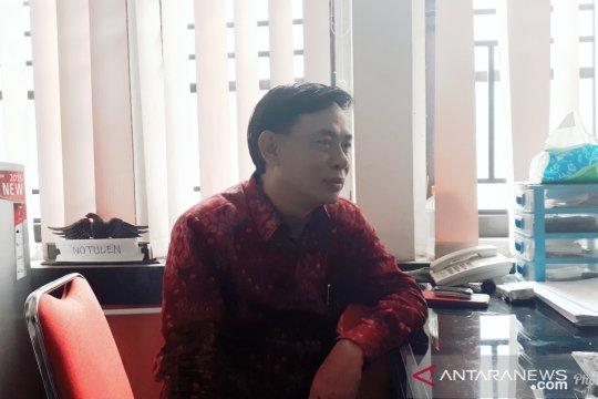 Gerindra pastikan kuasai kursi DPRD Kota Palu