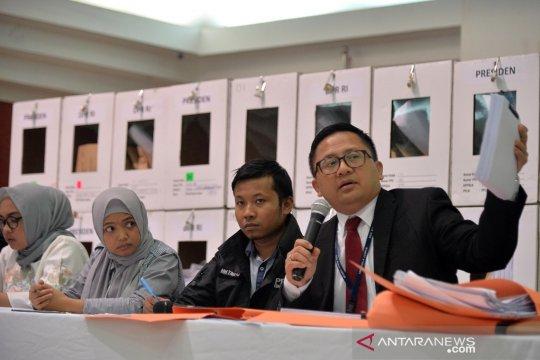 PPLN Kuala Lumpur siapkan pemungutan suara ulang