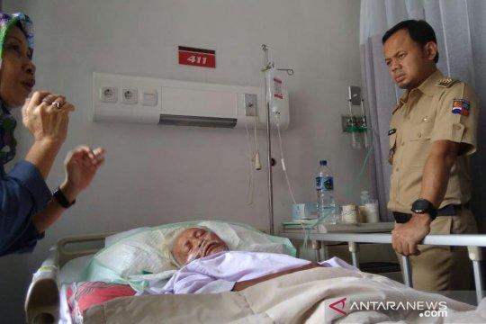 Banyak korban, Pemkot Bogor minta evaluasi sistem Pemilu serentak