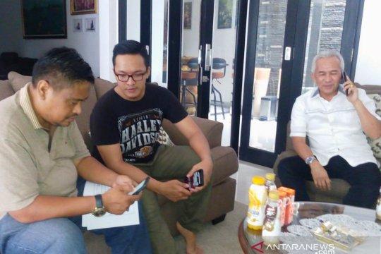 Caleg milenial banyak berpeluang lolos ke DPRD Palembang