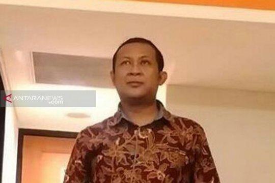 Bawaslu Surabaya siapkan rapat pleno dugaan penggelembungan suara